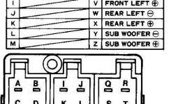 harbor breeze ceiling fan wiring diagram to beauteous hunter with