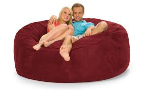 Lovesac Vs Ultimate Sack Welcome To Cuddlebag Changing The Shape Of Comfort