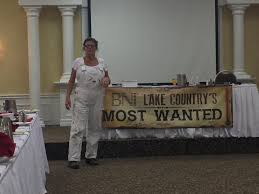 what u0027s new at bni lake country chapter