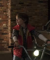 Breaking Bad Staffel 1 Folge 3 Stranger Things Netflix Season 1 Episodes Recap Guide