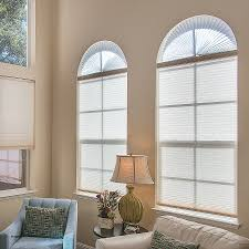 Curtains For Windows With Arches Window Curtain Inspirational Curtains For Half Circle Windows