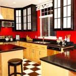 painting ideas for kitchen small kitchen painting ideas kitchen paint ideas home decor ideas