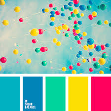 Home Decorating Color Palettes by Home Decor Color Palettes Color Palettes Pinterest Color