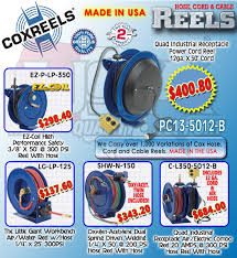 Jet Woodworking Tools South Africa by Coxreelshp061814 Jpg