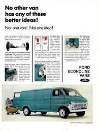 Old Ford Truck Van - directory index ford trucks 1969
