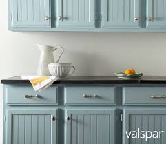 Paint Finishes For Kitchen Cabinets 26 best valspar chalky paint images on pinterest chalky paint