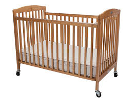 baby gear for rent in cancun full size crib for rent baby crib