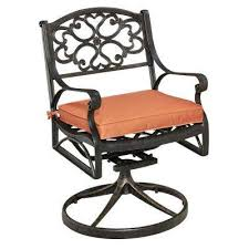 water resistant metal patio furniture patio chairs patio
