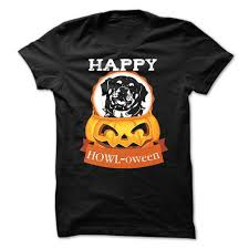 halloween usa store rottweiler tshirts u2013 halloween rottweiler shirts not available in