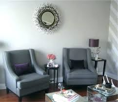 grey living room chairs grey and purple living room furniture elegant gray purple living