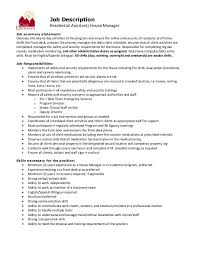 property claims adjuster resume claims assistant cover letter