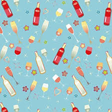 wedding wrapping paper celebrate the wedding wrapping paper 6 ft roll