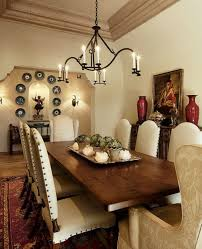 Tuscan Style Dining Room Furniture Rustic Furniture Style Dining Room Furniture