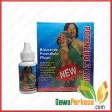 obat perangsang cewek perangsang dh2o perangsang wanita obat