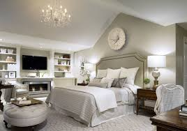 Bedrooms With Grey Walls by 45 Beautiful Paint Color Ideas For Master Bedroom Grey Walls With
