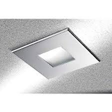 Square Recessed Ceiling Light Fixtures Home Lighting Amusing Square Recessed Lighting Extraordinary