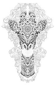 157 coloring images coloring books