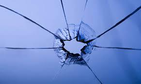 repair glass glass repair performance collision grimsby