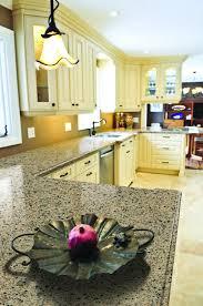 Kitchen Cabinets Chandler Az Lg Viatera Solano Quartz Countertops In Chandler Az