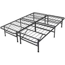 Metal Bed Frame California King Top 10 Best California King Bed Frame Reviews 2018 Guide