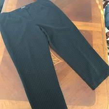 larry levine dress pants for women ebay