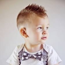 the elegant toddler fade haircuts for inspire my salon