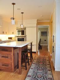 simple kitchen islands kitchen island post houzz