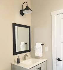 homeowner taps barn lighting for simplicity classic style blog