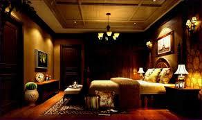 bedroom fabulous bedroom arrangement bedroom ideas diy