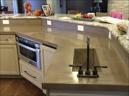 Laminate Countertop Estimator Quartz Countertops Brands Home Design Ideas And Pictures