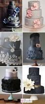 177 best best wedding cakes images on pinterest best wedding