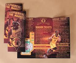 basketball c brochure template 14 basketball brochure templates free psd eps illustrator ai