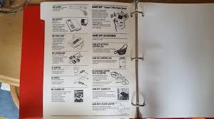 nintendo retail store training module album on imgur