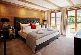 design hotel st anton hotel tannenhof austria hotel review the arbuturian