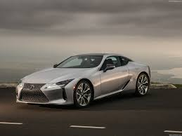 lexus sedan weight lexus lc 500 2018 pictures information u0026 specs