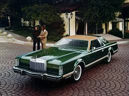 330 best my next car images on pinterest lincoln continental