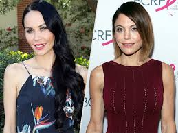 real housewives of new york jules wainstein discusses anorexia battle