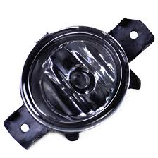 Nissan Rogue Fog Lights - compare prices on fog lights nissan sentra online shopping buy