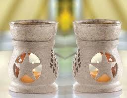 Tea Light Oil Warmer 34 Best My Favorite Oil Warmers Images On Pinterest Oil Warmer