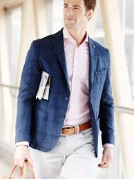 Mens Clothes For Clubbing Blazer Vs Sport Coat Vs Suit Jacket What U0027s The Difference