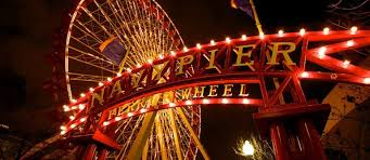 where to celebrate new years in chicago chicago new year s navy pier chicagonewyearseve