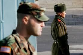 curriculum vitae exles journalist killed videos de terror north korea the war game the atlantic