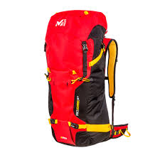 Suitcases Millet Backpacks And Suitcases Quality Online Store Millet
