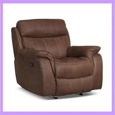 leather sofa set 3 2 1 seat leather bucket seats leather bench