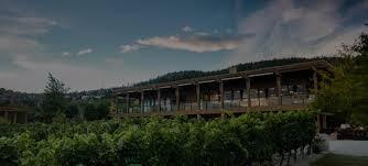family farmed since 1956 quails u0027 gate estate winery