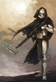 25 clone wars ideas star wars clone wars