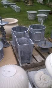 concrete planters for sale home decor and bamboo on pinterest