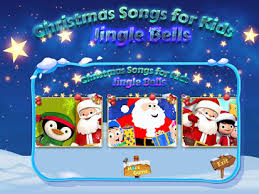 install top50 christmas songs for kids apk1 4 u0026 read wiki