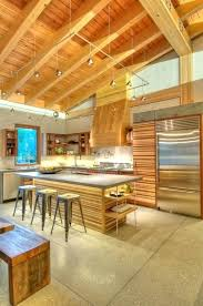Lighting Vaulted Ceilings Cathedral Ceiling Lighting Ideas Vaulted Ceiling Kitchen Lighting