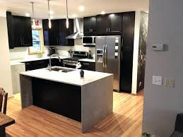 custom home cost calculator types of marble floors kitchenislands which countertops is